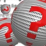 ISPETTORI TECNICI NULLE LE PROGRESSIONI 2010… E ORA?