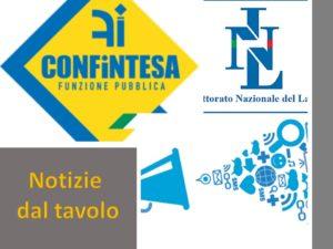 FDR 2018-PROGRESSIONI ECONOMICHE E ALTRO